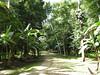 Belize 019