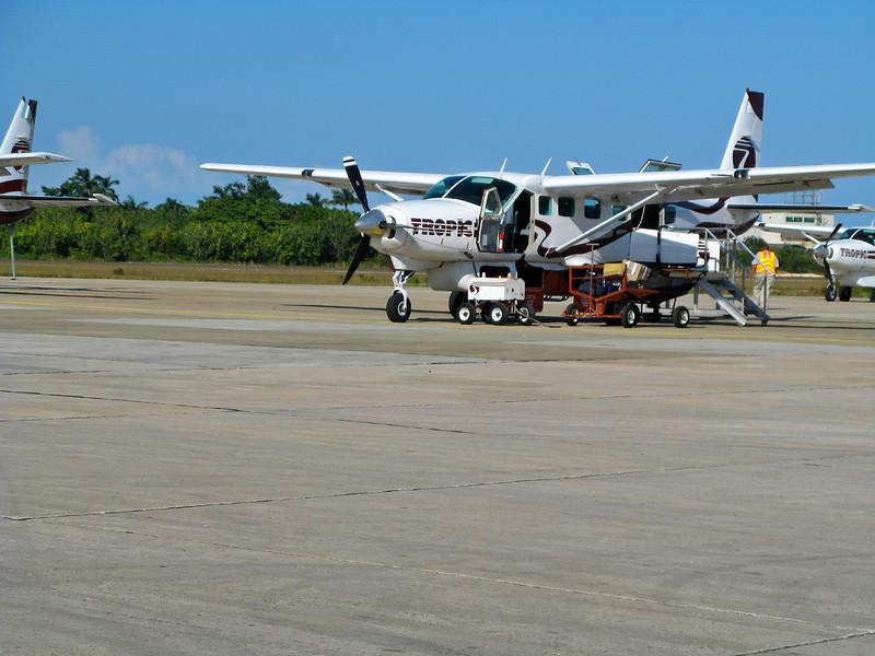 Belize 002