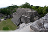 Temple of Canna, Caracol