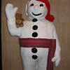 "Bonhomme welcomed me to the Quebec Winter Carnival.<br /> <a href=""http://www.carnaval.qc.ca/hello-bonhomme.html"">http://www.carnaval.qc.ca/hello-bonhomme.html</a>"