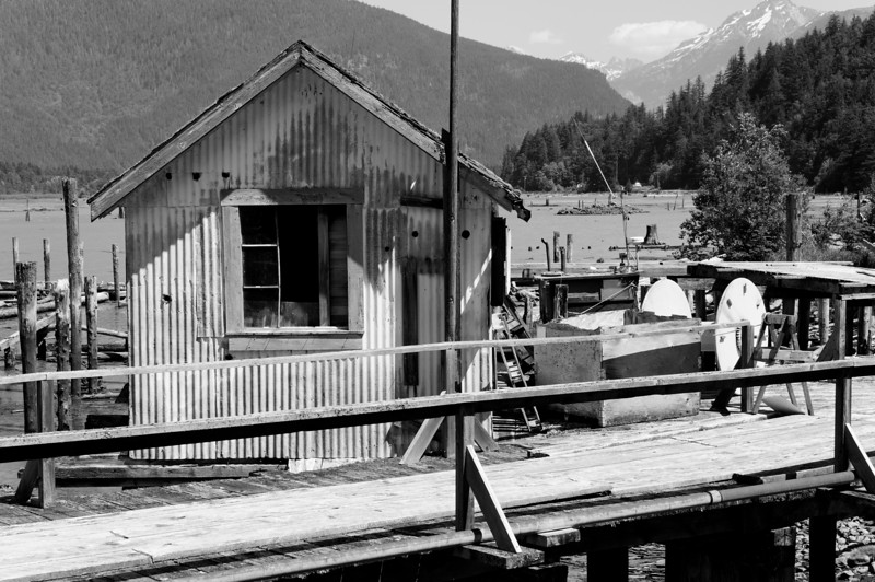 2009 CAN Bella Coola 024