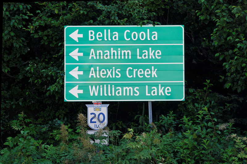 2009 CAN Bella Coola 037