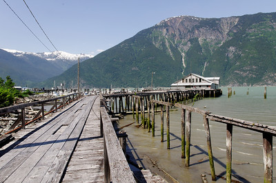 2009 CAN Bella Coola 028