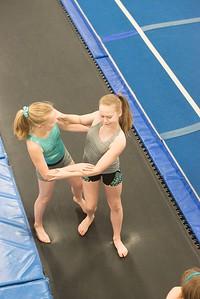 gymnastics-6776