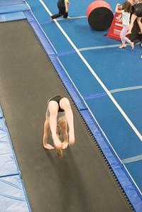 gymnastics-6793