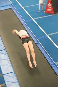 gymnastics-6801