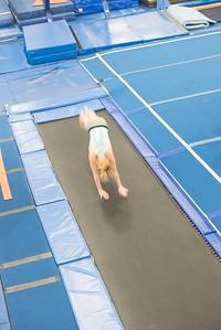 gymnastics-6773
