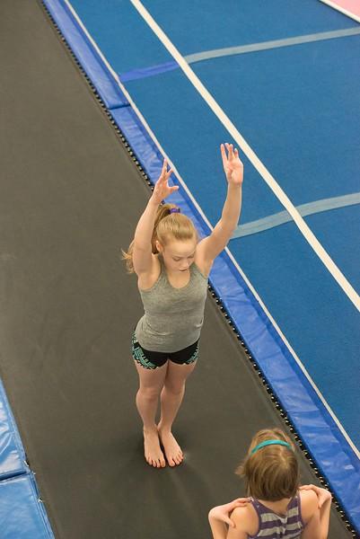 gymnastics-6789
