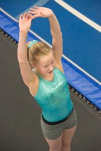 gymnastics-6766
