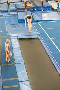 gymnastics-6821