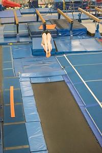 gymnastics-6827