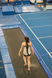 gymnastics-6823