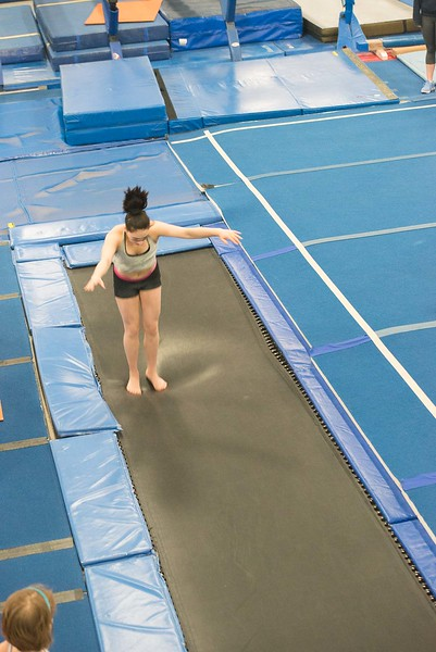 gymnastics-6807