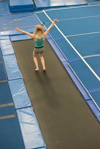 gymnastics-6814
