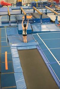 gymnastics-6830