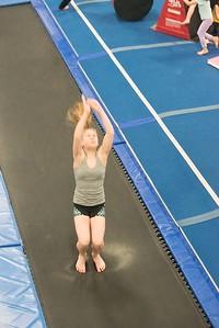 gymnastics-6792