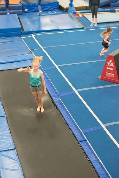gymnastics-6788