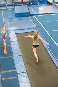 gymnastics-6818