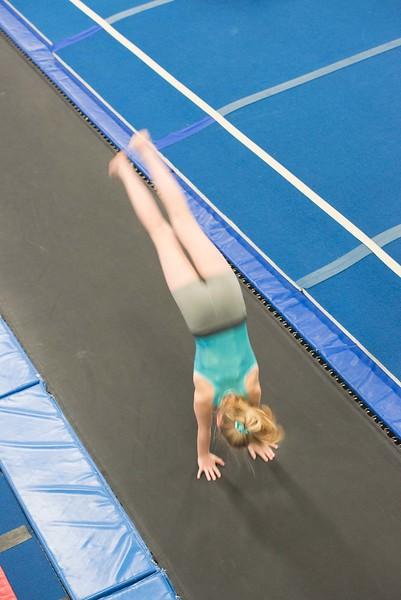 gymnastics-6768