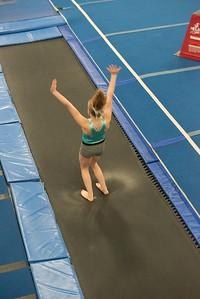 gymnastics-6810