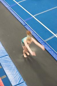 gymnastics-6769