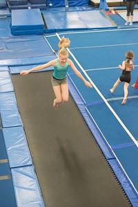 gymnastics-6784