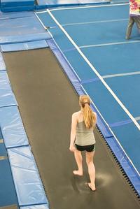 gymnastics-6816