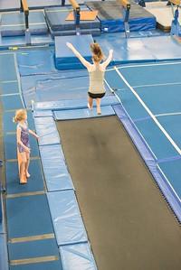 gymnastics-6819