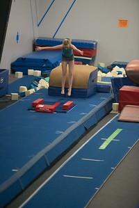 gymnastics-6835