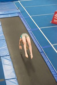 gymnastics-6780