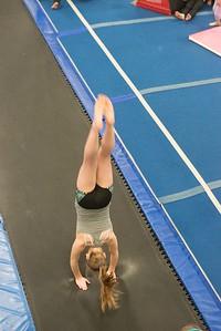 gymnastics-6790