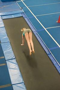 gymnastics-6811