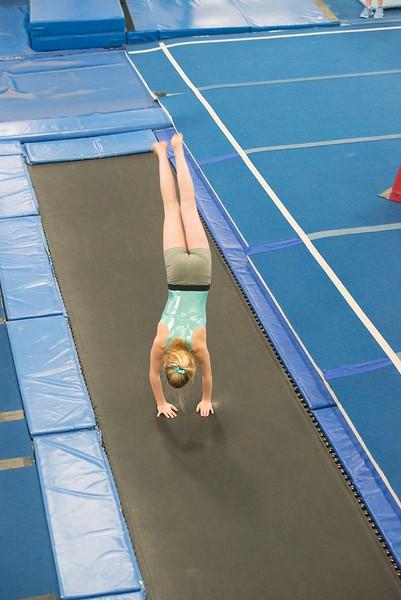 gymnastics-6781