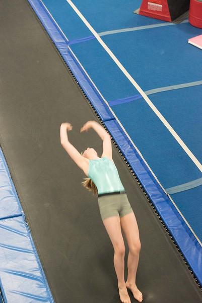 gymnastics-6777