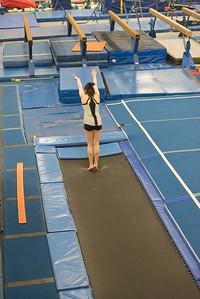 gymnastics-6826