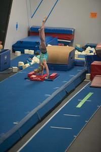 gymnastics-6833