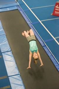 gymnastics-6809