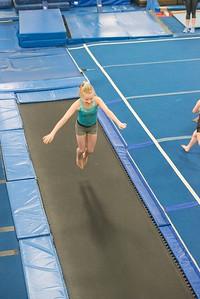 gymnastics-6783