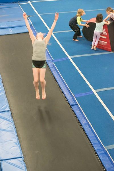 gymnastics-6796