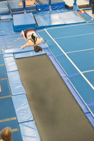 gymnastics-6806