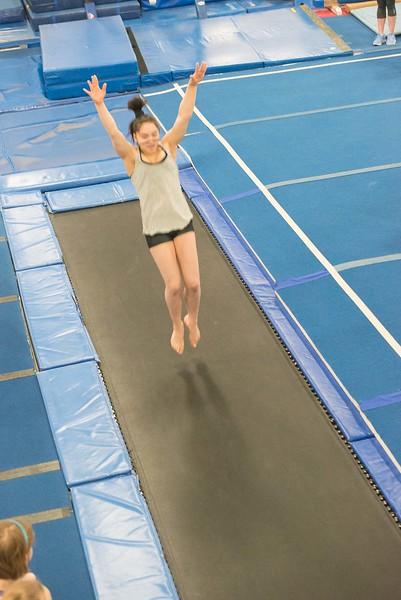gymnastics-6804