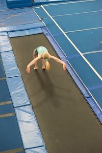 gymnastics-6813