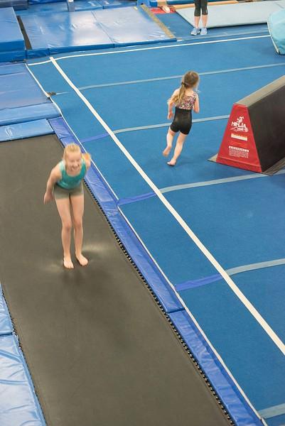 gymnastics-6786