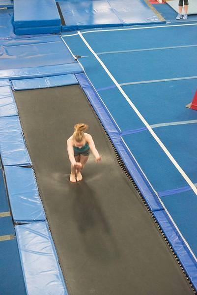 gymnastics-6782