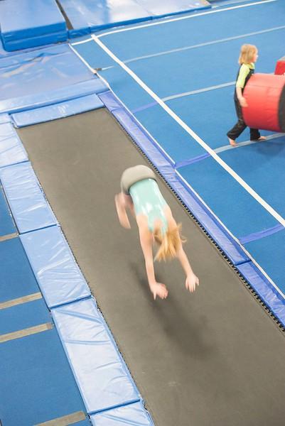 gymnastics-6771