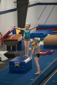 gymnastics-6832