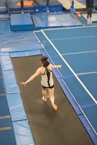 gymnastics-6824