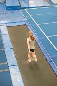 gymnastics-6817
