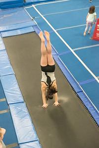 gymnastics-6802