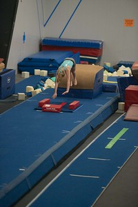 gymnastics-6834
